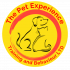 The Pet Experience logo