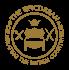 The Epicurean Dog House logo
