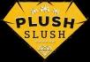 Plush Slush logo
