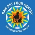 Raw Petfood Pantry logo