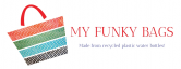 My Funky Bags logo
