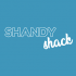 Shandy Shack logo