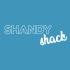 Shandy Shack logo