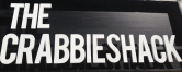 Crabbieshack logo