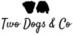 Two Dogs Co logo