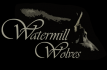 Watermill Wolves logo