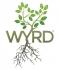 New Forest Spirits logo