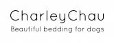 Charley Chau logo