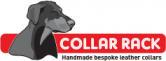 Collar Rack logo