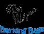 Barking Bags logo