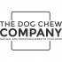 The Dog Chew Company logo
