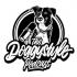 Doggy Style logo