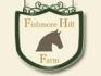 Fishmore Hill Farm logo