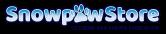 Snow Pawstore logo