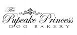 Pupcake Princess logo