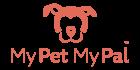 My Pet My Pal logo