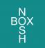 Nosh Box logo