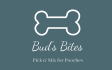 Bud's Bites logo