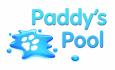 Paddys Pool logo