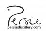 Persie Distillery  logo