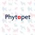 Phytopet logo