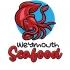 Weymouth Seafood logo